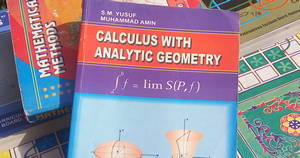 bsc-calculus-cover-thm.jpg