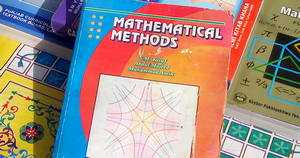 bsc-mathematical-method-cover-thm.jpg