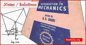 bsc-mechanics-q-k-ghori-cover-thm.jpg