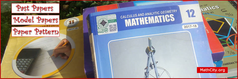 Fsc Part 2 Math Book Pdf Download - softplusdigsoft