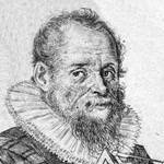Mathematician-of-the-day